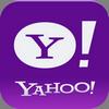 Yahoo登入