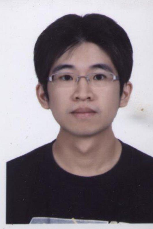 劉政雄先生