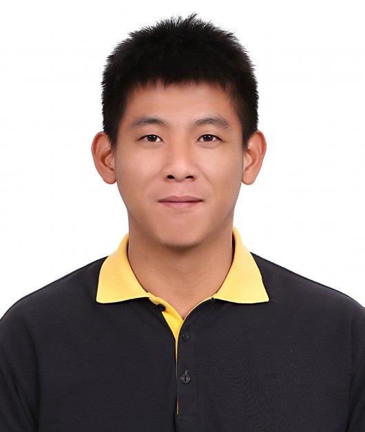 許燕林老師