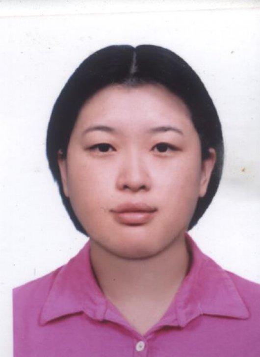 李美寬小姐