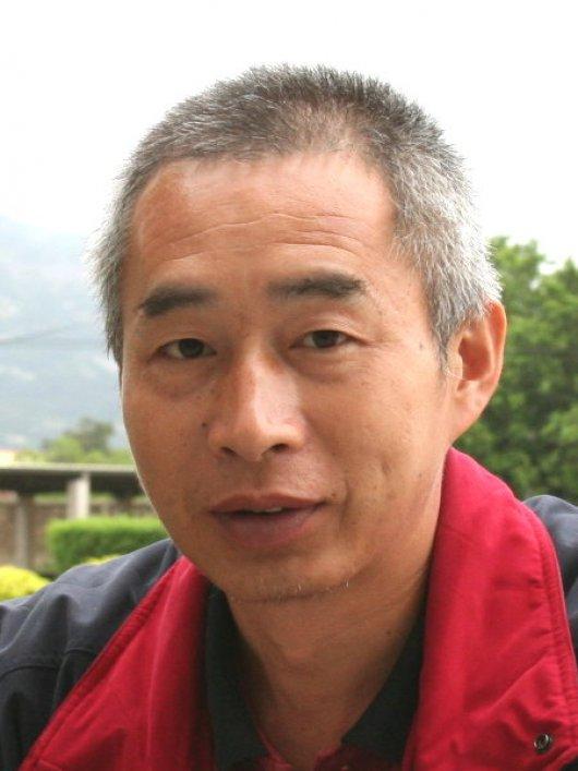 陳偉志先生